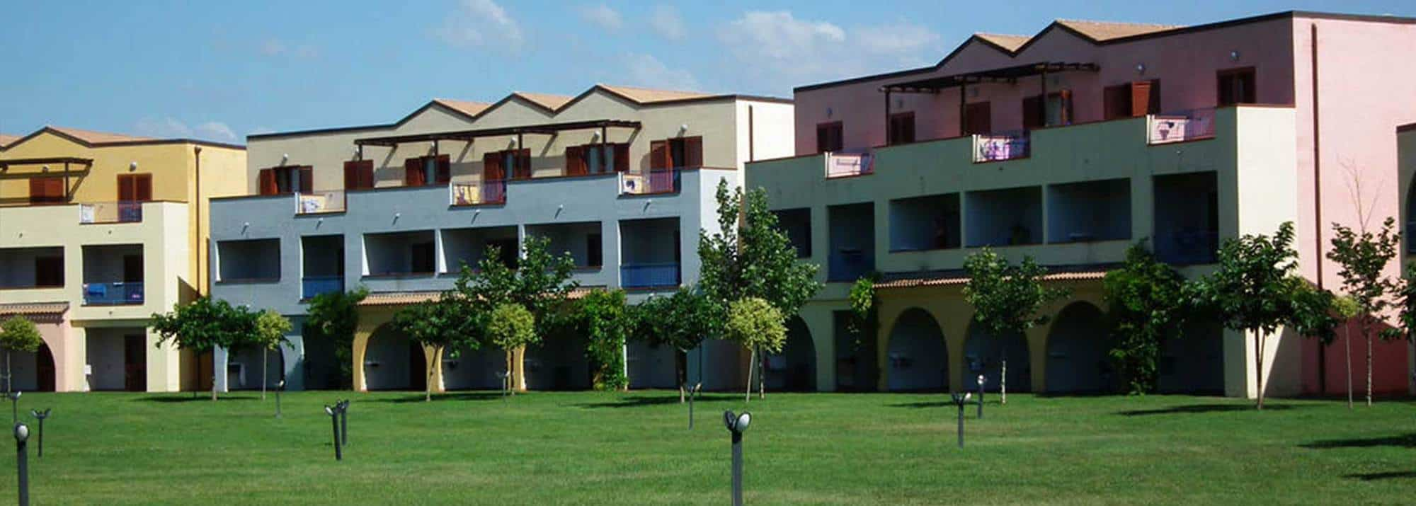 hotel-portogreco